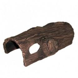 Tronco ceramica 1/2 s 15 x 6cm prodac