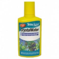 Tetra aqua crystalwater 250 ml