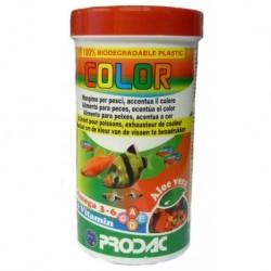 Prodac color 250 ml 50 g