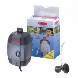 Eheim air pump 100 compresor 100 l/h