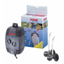 Eheim air pump 200 compresor 200 l/h