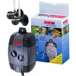 Eheim air pump 400 compresor 400 l/h