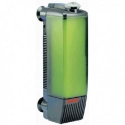 Eheim filtro interior pickup 200 220-570 l/h