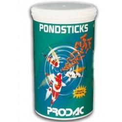 Prodac pondstick 1200g 10.5 l