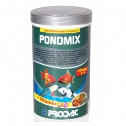 Prodac pondmix 1200 ml 160 g