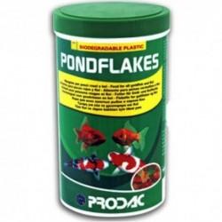 Prodac pondflakes 1200ml 160g