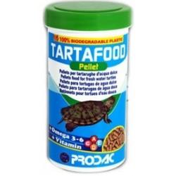 Prodac tartafood pellet 1kg
