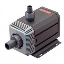 Eheim bomba universal 3400 1262 cable corto 3400 l/h