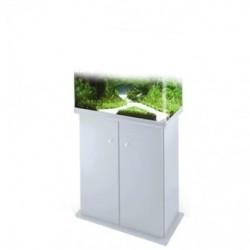 Mesa madera  60x30x70cm eat-60e blanca  by