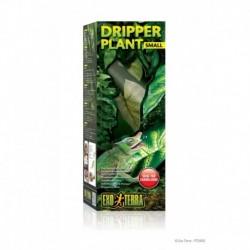 Exoterra fuente dripper plant peq.