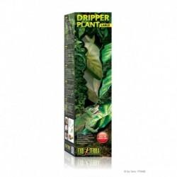 Exoterra fuente dripper plant grd.