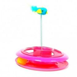 Disco happy hoop 26cm duvo