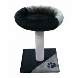 Poste gato flex 35x35x48cm duvo