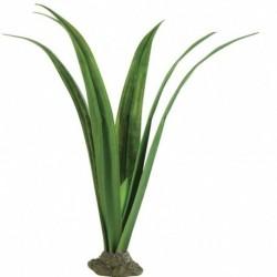 Exoterra planta plastico pandanus 50cm