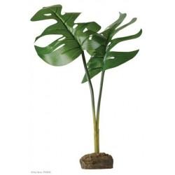 Exoterra planta plastico phyllo 50cm