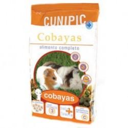 Cunipic cobaya 3kg