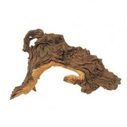Madera natural mopany savana md1 unidad