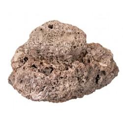 Roca natural lava 1kg