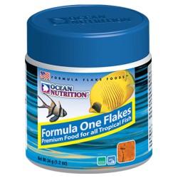 Ocean n. marine escamas formula one 34g
