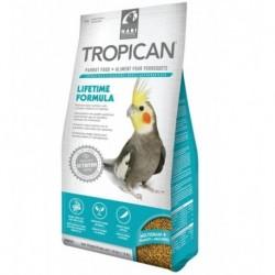 Tropican pienso ninfas 1,8kg