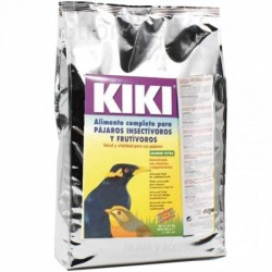 Kiki insectivoro 5 kg