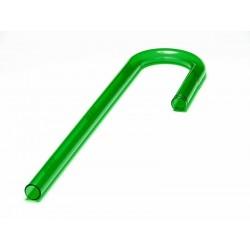 Tubo rígido bastón 14/17x350mm Eheim