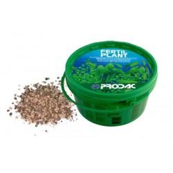 Prodac fertil plant 2.4l sustrato granulado