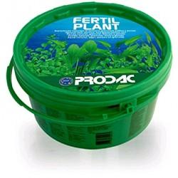 Prodac fertil plant 3,2kg sustrato granulado