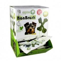 Hueso clorofila bonbrush s  8g 3 unds (x40) sd