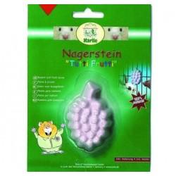 Mineral roedor uva 30g