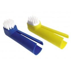 Cepillo dientes dedal (2)