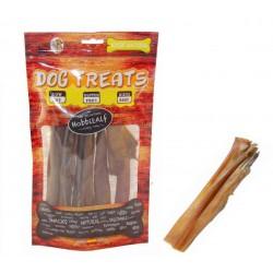 Tendon de buey extra 15cm (7 unds)