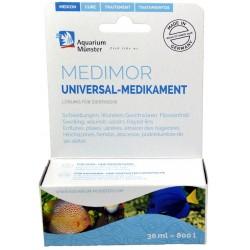 Medimor 30ml para 800L (universal)