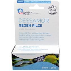 Dessamor 20ml para 400L (hongos)