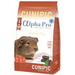 Cunipic alphapro cobaya 1,75kg