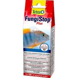 Tetra medica fungi-stop plus 20ml 400L (hongos)