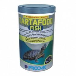 Prodac tartafood fish 1200ml 200g