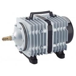Boyu compresor acq-007  6000l/h electronico