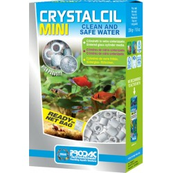 Prodac crystalcil 200g 320ml
