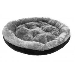 Colchon redondo eco gris 60cm