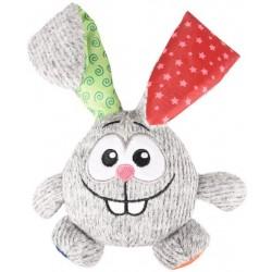 Peluche cheery  conejo 18cm