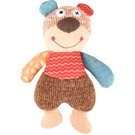 Peluche cheery oso 22cm
