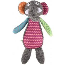 Peluche cheery elefante 30cm