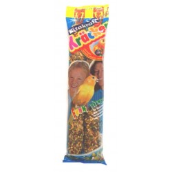 Vita.barritas canario fruta (2)