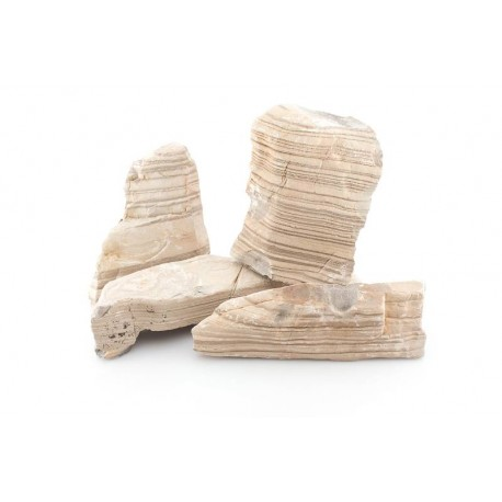Roca natural gobi 1kg