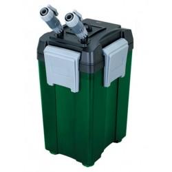 Boyu filtro exterior FEF-280A 1000 L/h 1.2m hmax