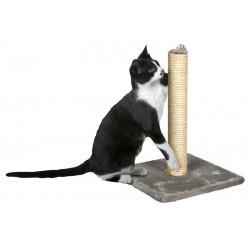 Poste gato simple pequeño 29x29x40cm