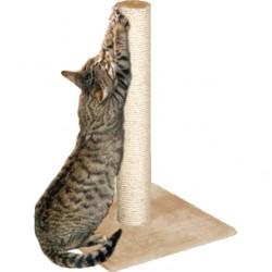Poste gato simple grande 38x38x59cm