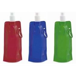 clean street 480ml botella anti-orines