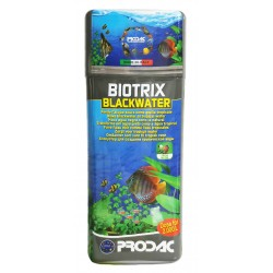 Prodac biotrix blackwater (turba liquida)
